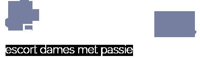 Escort Hilversum